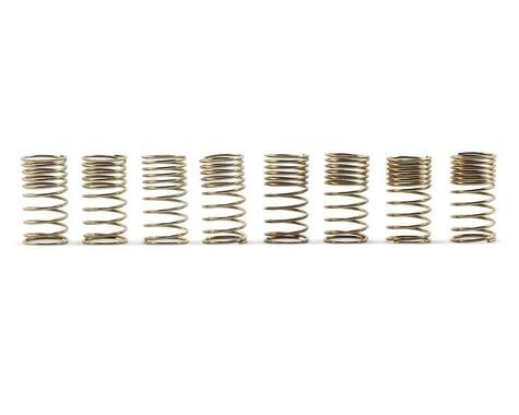 MST 30mm DK Coil Dual Rate Spring Set