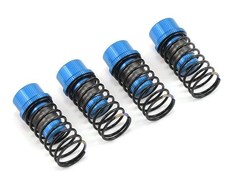 MST TR56 Aluminum Damper Set (Blue) (4)