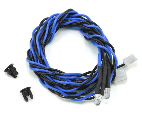 MyTrickRC 3mm LED (Blue) (2)