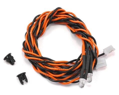 MyTrickRC 3mm LED (Orange) (2)