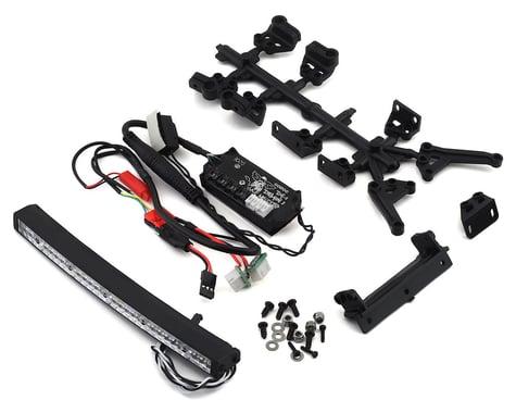 "MyTrickRC Attack Off Road 150 Light Kit w/DG-1 Controller & 5"" Lightbar"