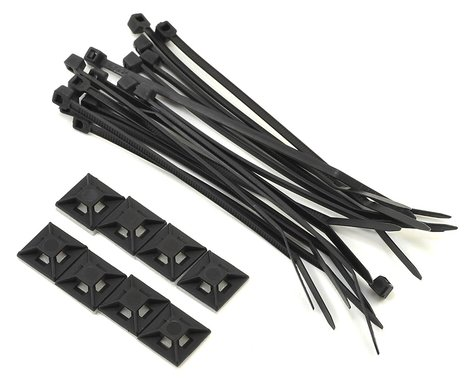 MyTrickRC Cable Mounting Kit