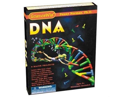 Norman & Globus Science Wiz 7811 DNA