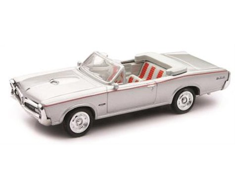 New Ray 1/43 City Cruiser Classic American Car Counter Dis