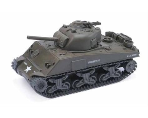 New Ray 1/32 Classic Tank Model Kit Asst (12)