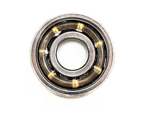 Novarossi Metal Shielded Front Bearing 7x19x6 (P5/421B/Plus 21-5/T21BF/528X)