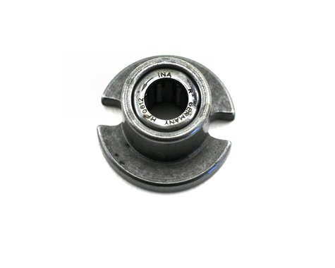 Novarossi Flange Complete with Oneway Ball Bearing (528X)