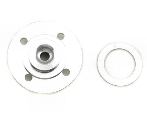 Novarossi .21 Competition Turbo Button Head (P5/P5X/Plus 21-5)