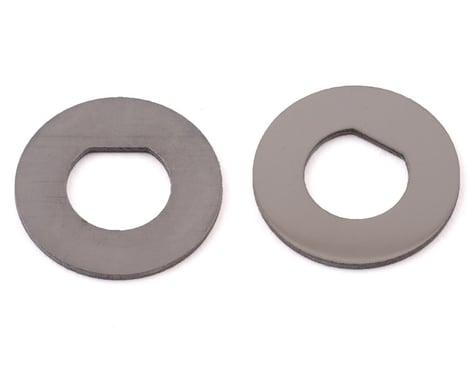 NEXX Racing High Quality Polished Pressure Plate (2)