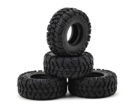 Orlandoo Hunter Type 4 Tire Set (4)