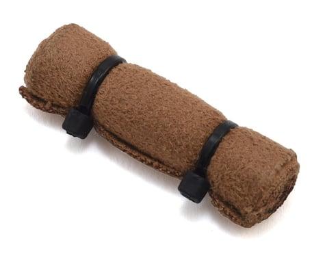 Orlandoo Hunter Bed Roll