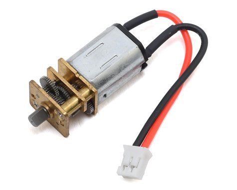 Orlandoo Hunter 150 RPM Motor (Use w/D4L 4 in 1 System)