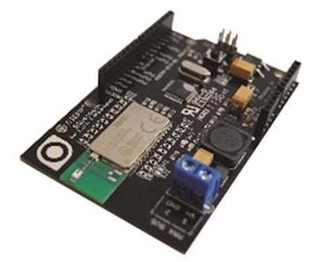 OSEPP Osepp Bluetooth Arduino Compatible
