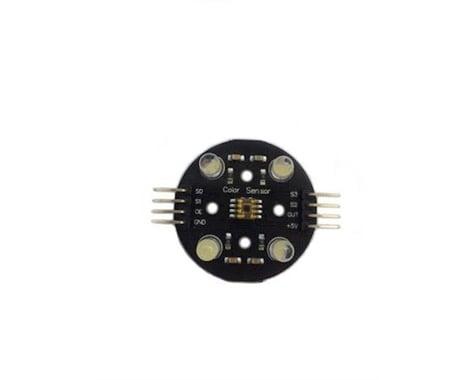 OSEPP Osepp Color Sensor Mod Arduino Compat