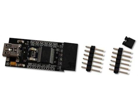 OSEPP Osepp Ftdi Breakout Board Arduino