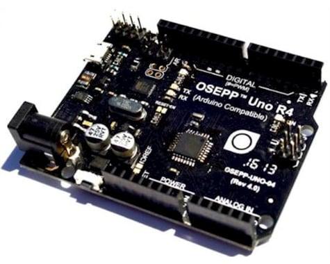 OSEPP Uno 4