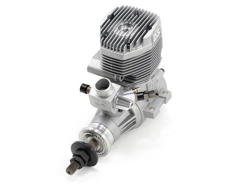 O.S. 120AX 1.20 Glow Engine