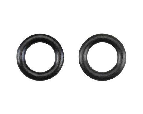 O.S. O-Ring I Valve #6-8H #7L #7M
