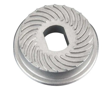 Drive Washer: 12TR