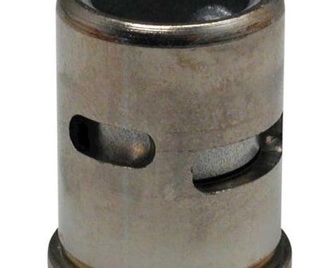 O.S. Cylinder & Piston: 15CV-A