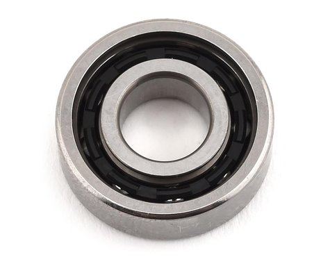 Front Crankshaft Bearing: Speed T1202