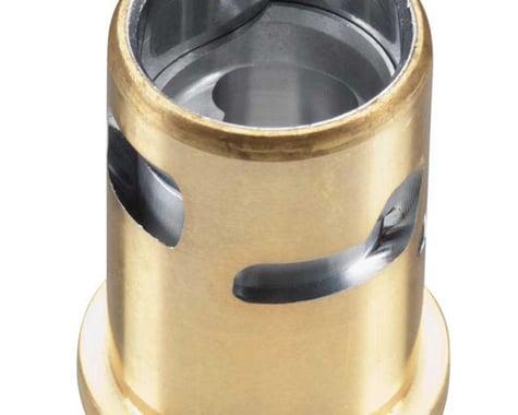 O.S. S. Cylinder & Piston Assembly: 12XZ Speed Spec 3