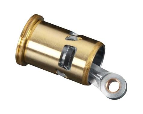 Cylinder Assembly Rebuild Kit :21XZ-R Speed