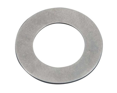 O.S. Thrust Washer: 20-40FP
