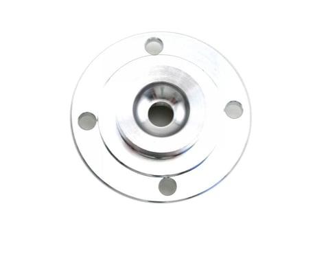 O.S. Engines Inner Head 21VB V-Spec 21C OSM22105100