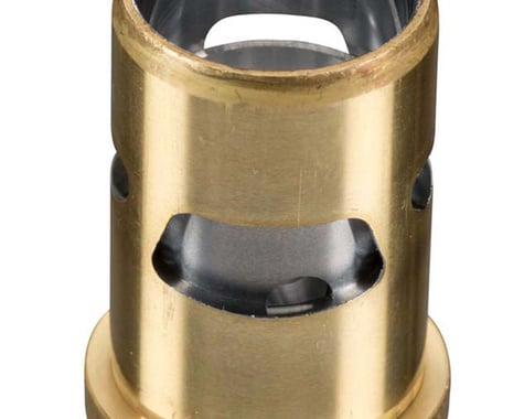 Cylinder Piston Assembly: 21XR-B