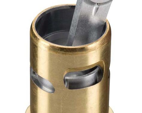 Cylinder Rebuild Kit: 21XR-B