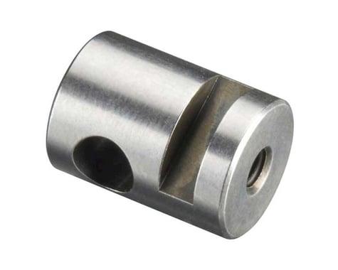O.S. Carburetor Rotor: #2A