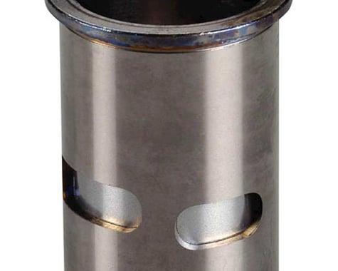 O.S. Cylinder & Piston: 25LA