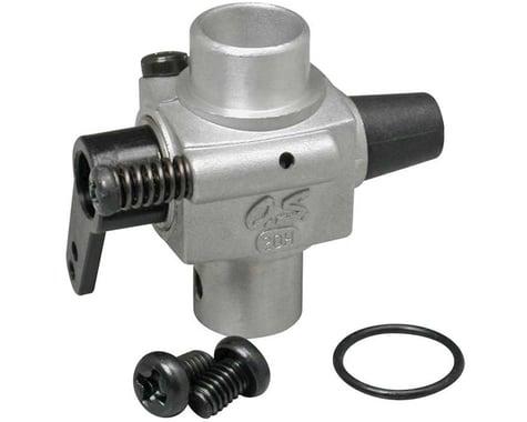 O.S. Carburetor #20H: 25LA