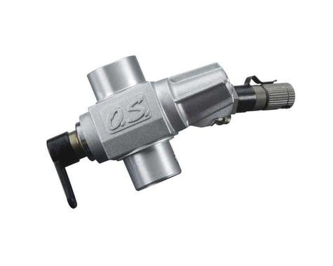 Carburetor #21L: 25AX