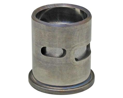 O.S. Cylinder & Piston: 25FX