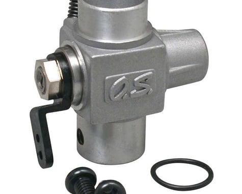 Carburetor #20D: 25FX