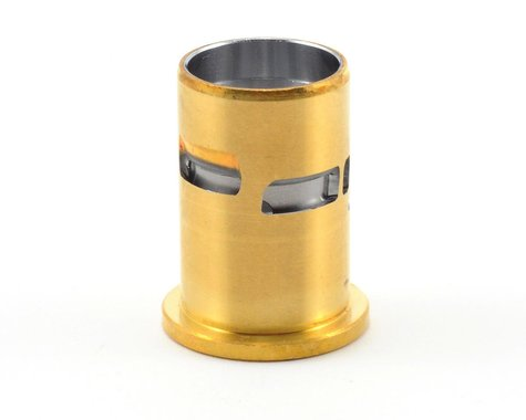 O.S. Engines Piston & Sleeve (.28XZ)