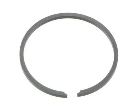 O.S. Piston Ring: 32FH