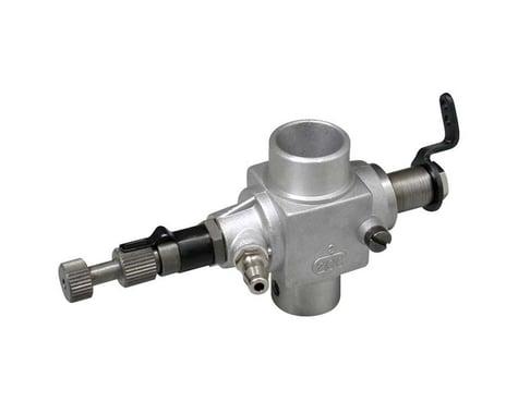 O.S. Carburetor #20C: 32SX-H HX