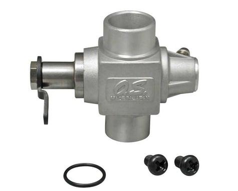 Carburetor #20F: 32SX