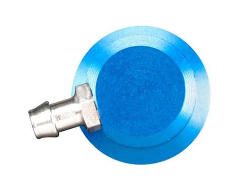O.S. Plug Cap: 21VZ-M