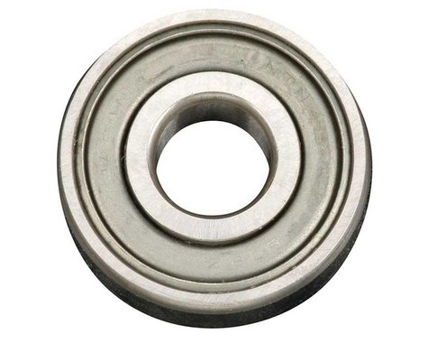 Front Bearing: 40-46VR, M