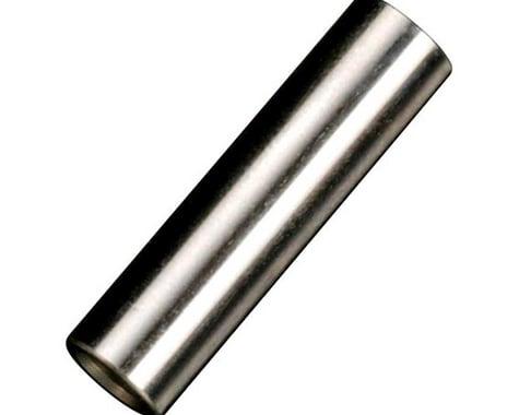 O.S. Piston Pin: 40-46