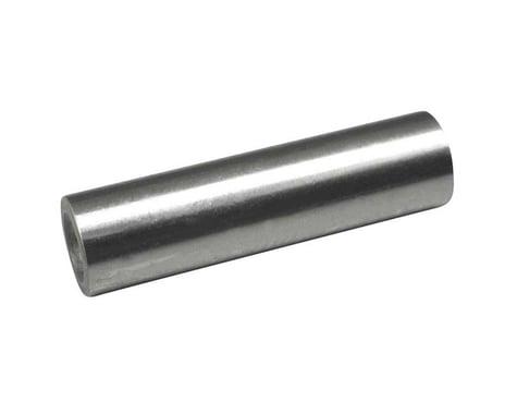O.S. Piston Pin: 40 46VFR