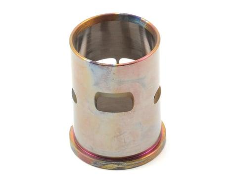 O.S. Cylinder Liner