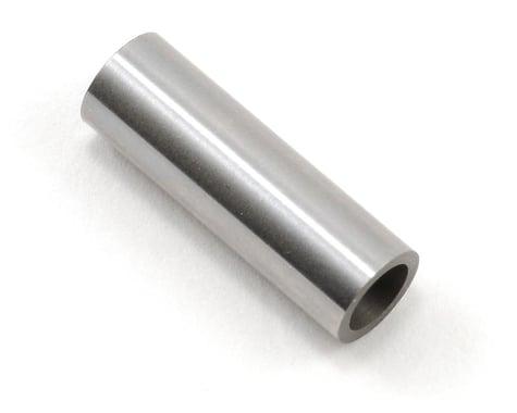 O.S. Piston Pin