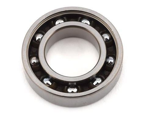 O.S. Rear Bearing: 50SX-H, 55HZ, 55AX