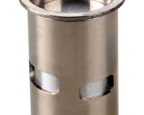 O.S. Cylinder & Piston: 65LA