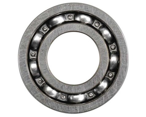 Crankshaft Bearing Center: 240-300